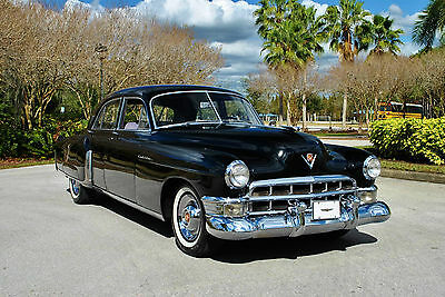 1949 Cadillac Fleetwood Absolutely Gorgeous! Original! fleetwood 1949 Cadillac Fleetwood Absolutely Gorgeous! original the very best come see wow