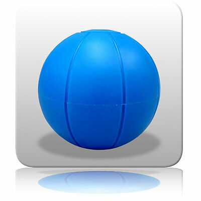 Cyclone Medicine Ball Only Workout Fitness Exercise Strength Power Core Abs 1kg