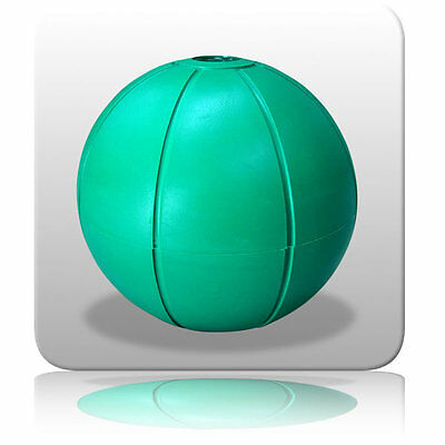 Cyclone Medicine Ball Only Workout Fitness Exercise Strength Power Core Abs 3kg
