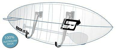 Stand Up Paddle Board Storage Rack, NAISH STARBOARD BIC SUP NSP SIC ROGUE TAHOE
