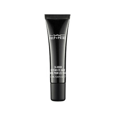 MAC Prep + Prime 24-Hour Extend Eye Base
