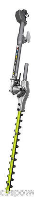 Ryobi RXAHT01 Intelli-Tool Articulating Hedge Trimmer Attachment ( AHF04 / AHF05