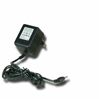 pH mètre Testeur Digital Sonde 220V Aquarium 2 Solution