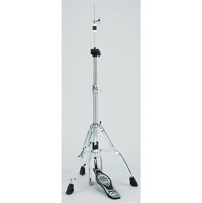 NEW - Tama Iron Cobra 200 Hi-Hat Stand, #HH205
