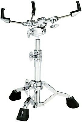 NEW OPEN BOX - Tama Star Series Snare Stand - HS100W
