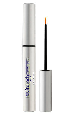 Revitalash Advanced Eyelash Conditioner 1ml - New Same Day Dispatch