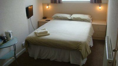 Bed and breakfast accommodation B & B Great Yarmouth