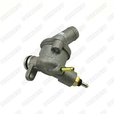 Water Pump Thermostat Assembly For 172MM CF Moto 250cc CF250 CN250 Scooter ATV