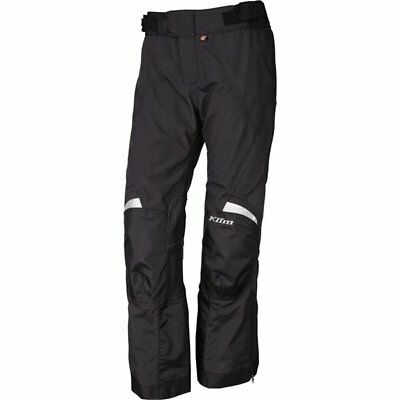 Klim Altitude Women's Pants Motorcycle Pant