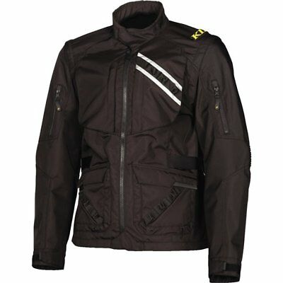 Klim Dakar Jacket Motocross Jacket