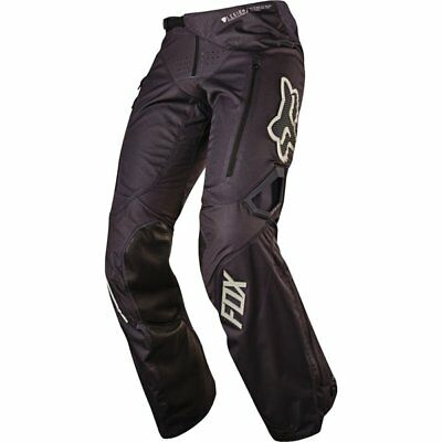 Fox Racing Legion EX Pants Motocross Pant