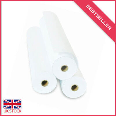 Drawing Paper Roll Royal Sovereign Childrens Art Sketch | WHITE [300mmx20m] NEW!