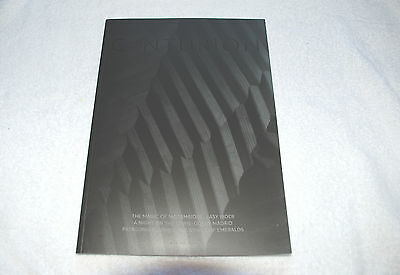 American Express Centurion (Card Members) Magazine Winter 2016 Rare