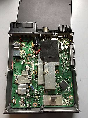 ICOM IC-2725E  Main Body FOR PARTS - Not Working-