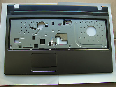 Acer Aspire 5560 Series Chassis Scocca Superiore Palmrest Touchpad Casse