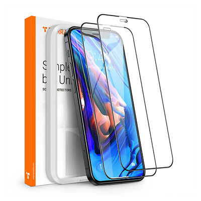 36pc Number & Letter Punch Set Alpha Numeric (60mm) Carbon Steel Punches Craft