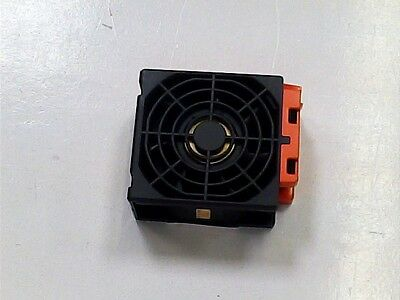 Ibm (06P6250) Server Fan For Xseries 345 Used