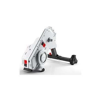 Elite Drivo Direct Drive Mag Cycle Trainer with Power Meter