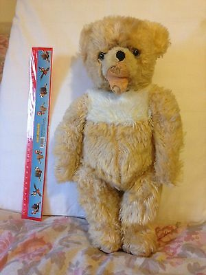 Vintage Hermann Bear in Dorking