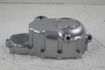 Right Crankcase Cover For Smf Dsf Dtf 200Cc United Motors Um..pn: 434-0003A