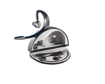 AGFEO Headset Motion BT