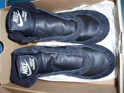 Nike Greco Womens Wrestling Shoes