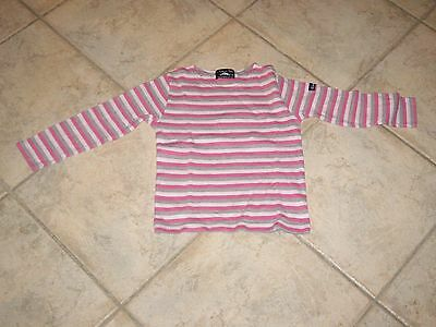 sweat fille taille 6 ans
