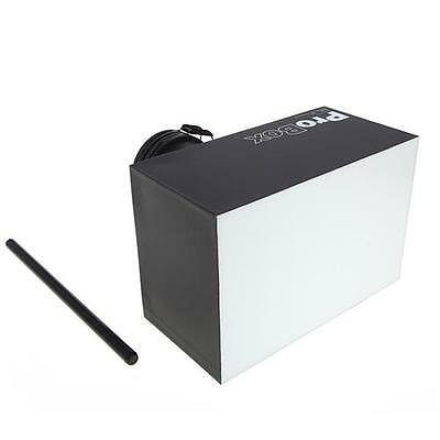 Profoto ProBox Flash Light Diffuser with Table Stand Mfr# 900561