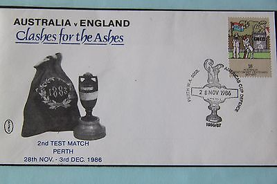 Australia, two, cricket covers ref 1153