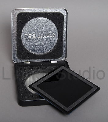 Lee Filters Big Stopper 10 stops 100x100mm Glass Filter