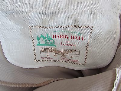 "Jodhpurs W 26"" size 10 adult Horse riding Harry Hall of London"