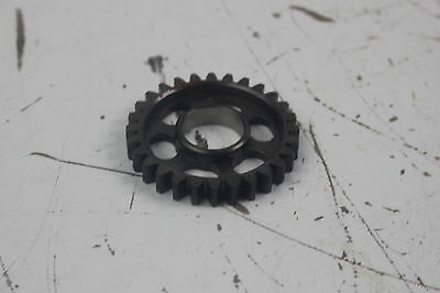 Driven Gear Fastwind 220R Parts 450-0027A 2ND DRIVEN GEAR.