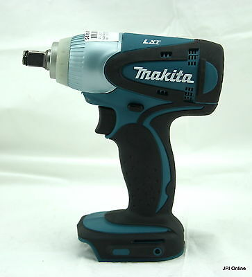 (M) Makita DTW251 18V LXT Impact Wrench Skin