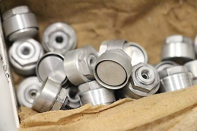 Lot of (22) NEW Sigma Centrifuge Rotor 94421-1431 Reagents for Medical Research