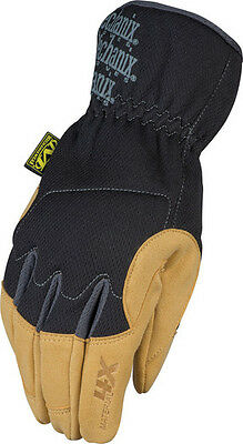Mechanix Wear MATERIAL 4X Gloves WOMEN'S SMALL