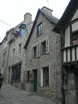 France Holiday July & August 2017