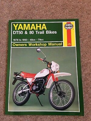 Dt 50 / 80 Manual