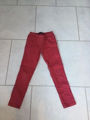 Lovely Mini boden Girls Jeggings Age 9