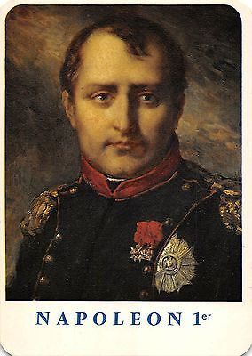 BR71907 napoleon I famous people  military militaria france