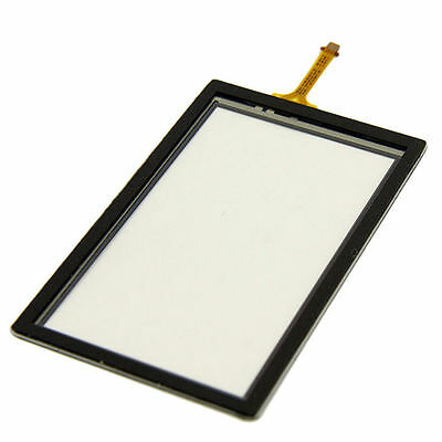 New Touch Screen Digitizer Glass Replacement Repair Parts For Sony DSC-TX5