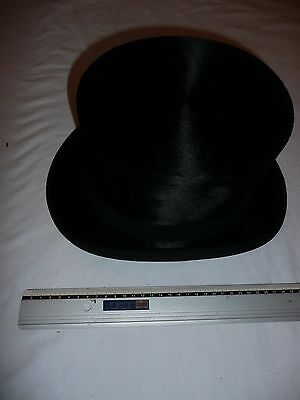 Top Hat form 1910