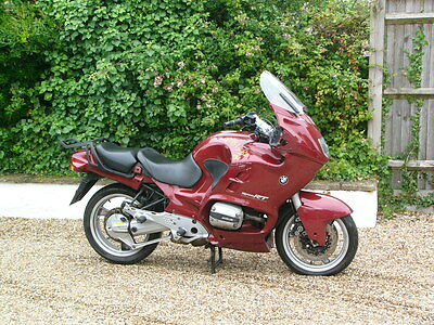 bmwr1100rtspares.com/.co.uk. Domain names for sale. Really good search phrases.
