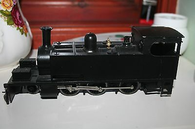 Dismantling collection narrow gauge books and models Trallee Loco 7mm Narrow