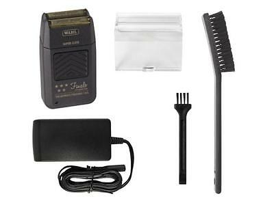 Wahl Finale Finishing Tool Tosatrice