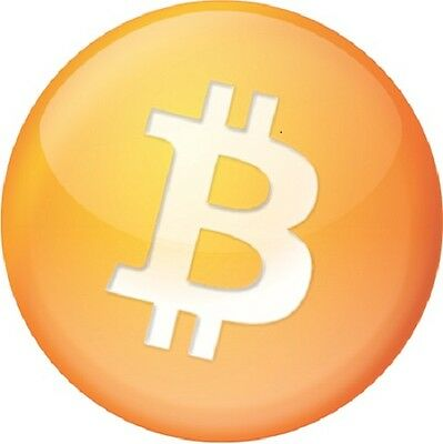 Bitcoin 0.007 (.007 BTC) , sent direct to your Digital Wallet