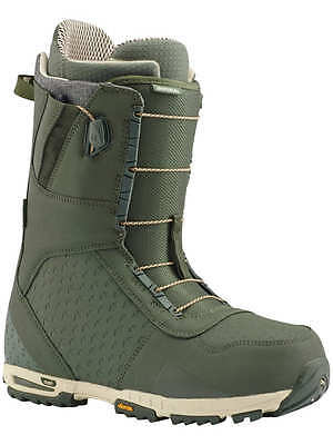 Burton Imperial Snowboard boots size 11 uk