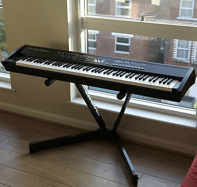 Roland RD-700SX Digital Stage Piano