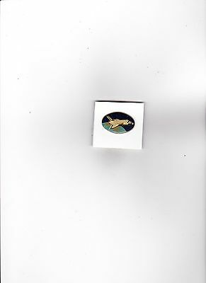 Lapel Pin United States Space Shuttle