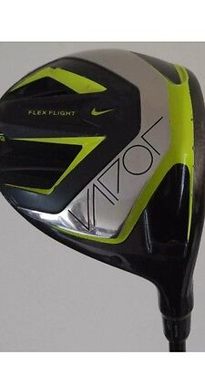 Nike Vapor Flex Driver X-stiff Kuro Kage Shaft SST Pure Shaft