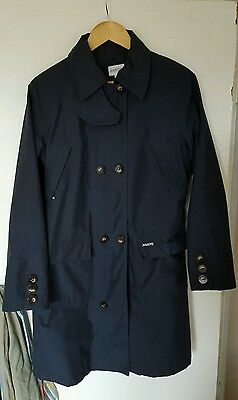 Musto Ladies riding coat